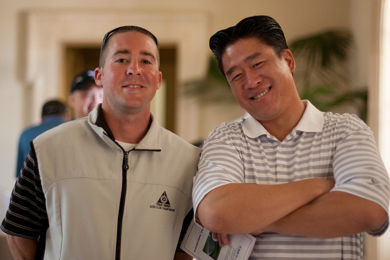 2010_09_20_AADP Celebrity Golf_IMG_9848_WEB_EDI_CandidMISC.jpg