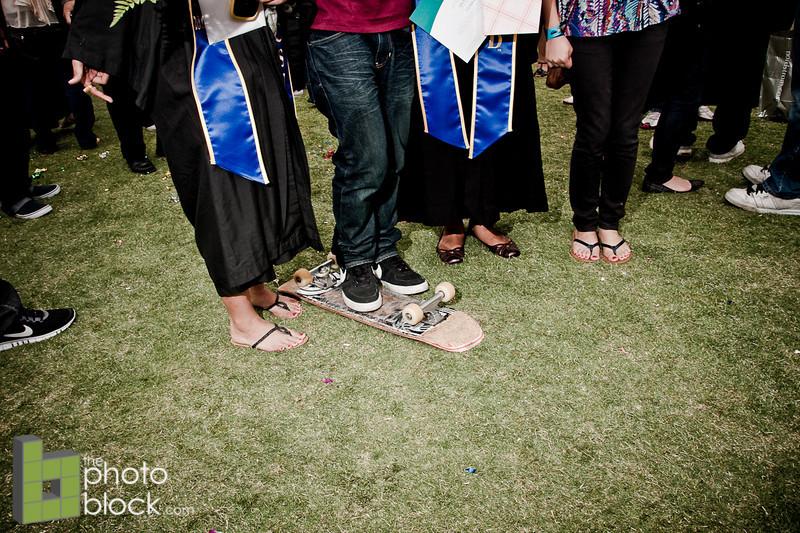 Sunandas Graduation-8255.jpg