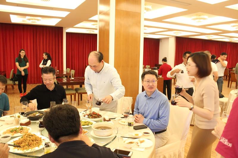 [20191223] 第一届国浩高尔夫球队(海南)邀请赛 (207).JPG