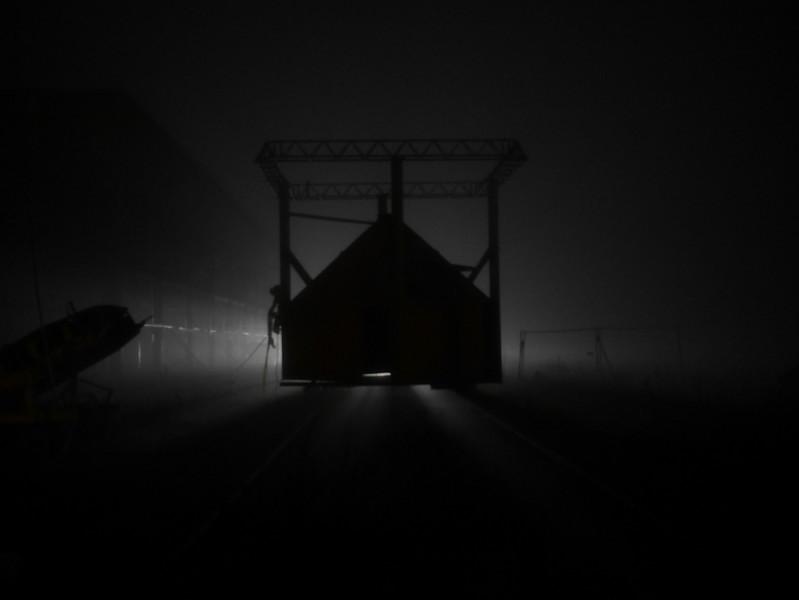 la-nuit-au-port-chez-les-archis-PierreAcobas.JPG