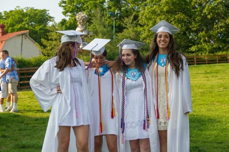 CentennialHS_Graduation2012-373.jpg