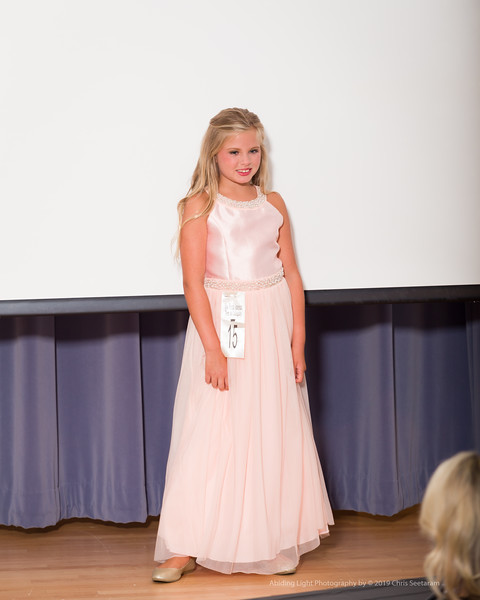 PageantDay-14.jpg