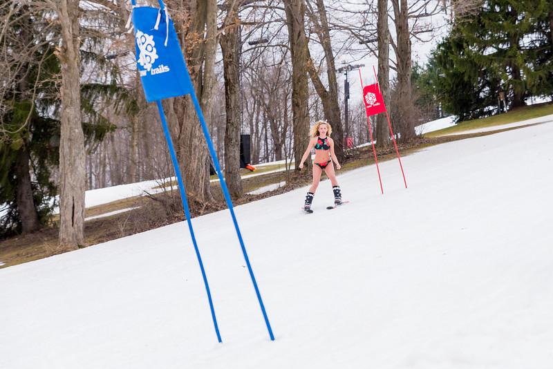 56th-Ski-Carnival-Saturday-2017_Snow-Trails_Ohio-2343.jpg