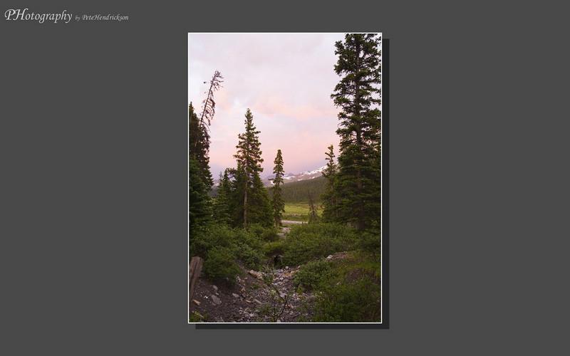 My Alaska 12-08-125.jpg