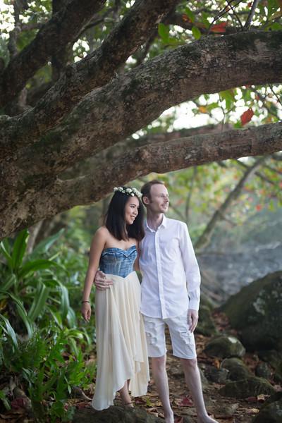 kee-couple-kauai-2.jpg