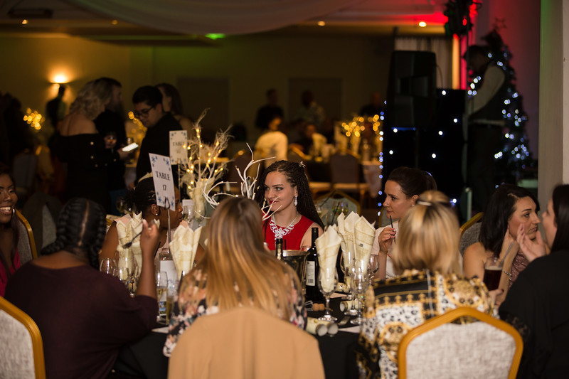 Lloyds_pharmacy_clinical_homecare_christmas_party_manor_of_groves_hotel_xmas_bensavellphotography (156 of 349).jpg
