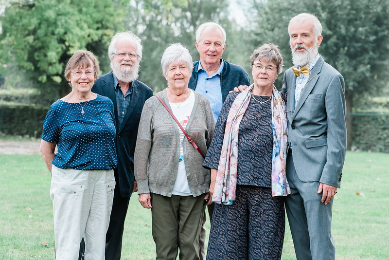 Familie-Lemière-50jaar-2019 (118 van 149).jpg