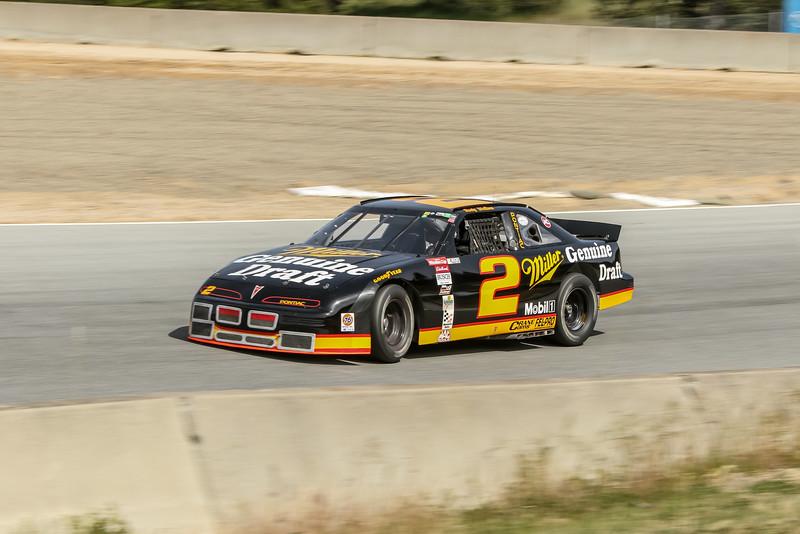 Tom Klauer (1993 Pontiac Grand Prix)
