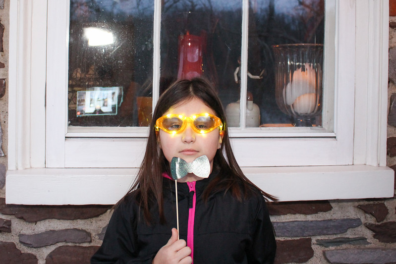 LucyPeter-Photobooth_089.JPG