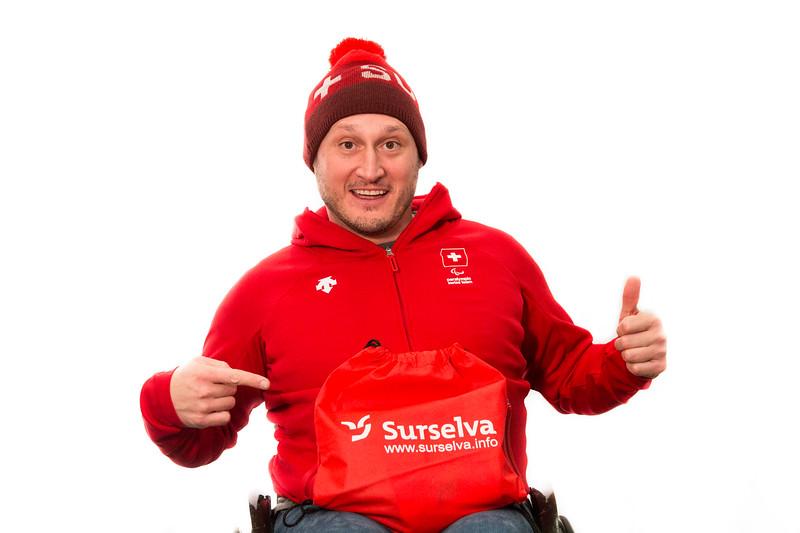 Paralympic_Kleiderabgabe2018-144.jpg
