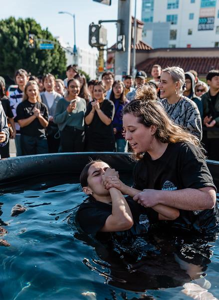2019_01_27_Sunday_Hollywood_Baptism_12PM_BR-39.jpg