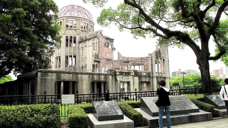 hiroshimapeacememorialpark-1771790959-o_16822859581_o.jpg