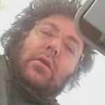 20080327996.jpg