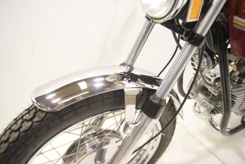 1974 HarleySprint  7-17 027.JPG