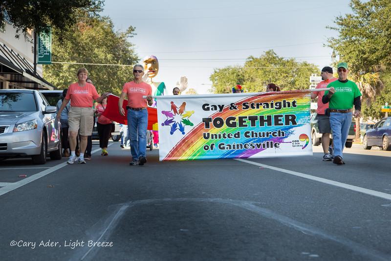2013LGBT_Pride (29).jpg