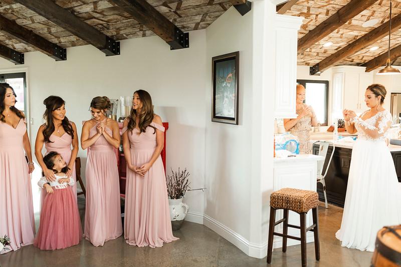 Alexandria Vail Photography Wedding Taera + Kevin 231.jpg