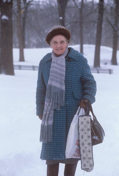 1978-02 Gertrude Brundt.jpg