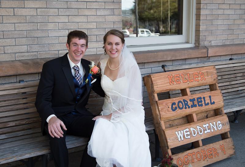 keller wedding-234-2.jpg