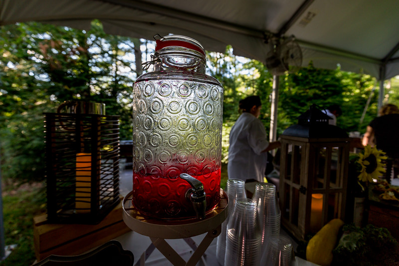 Mike Maney_Heritage Conservancy Farm to Table 2017-72.jpg