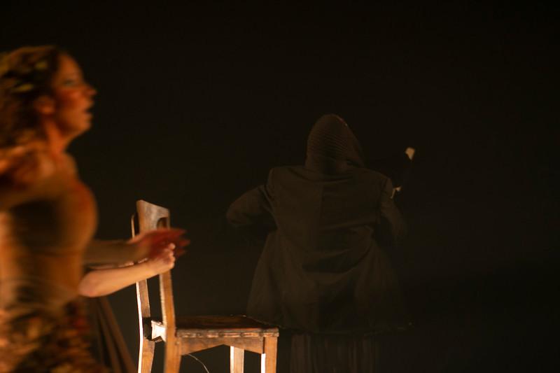 Allan Bravos - Fotografia de Teatro - Agamemnon-153.jpg