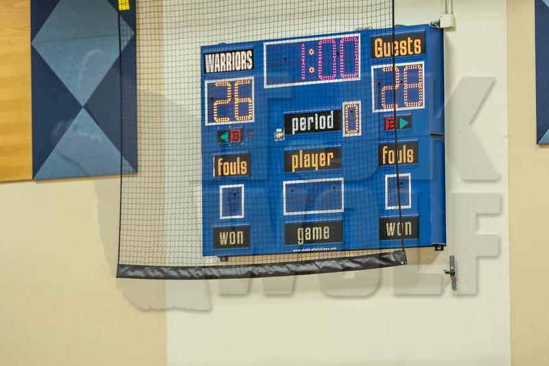 Volleyball-84.jpg