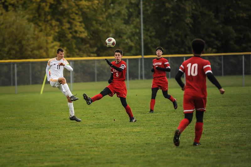 10-27-18 Bluffton HS Boys Soccer vs Kalida - Districts Final-295.jpg