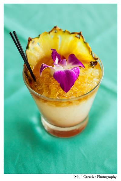 Maui-Creative-Destination-Wedding-0030.jpg