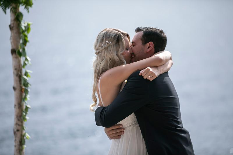 salmon-arm-wedding-photographer-highres-2042.jpg
