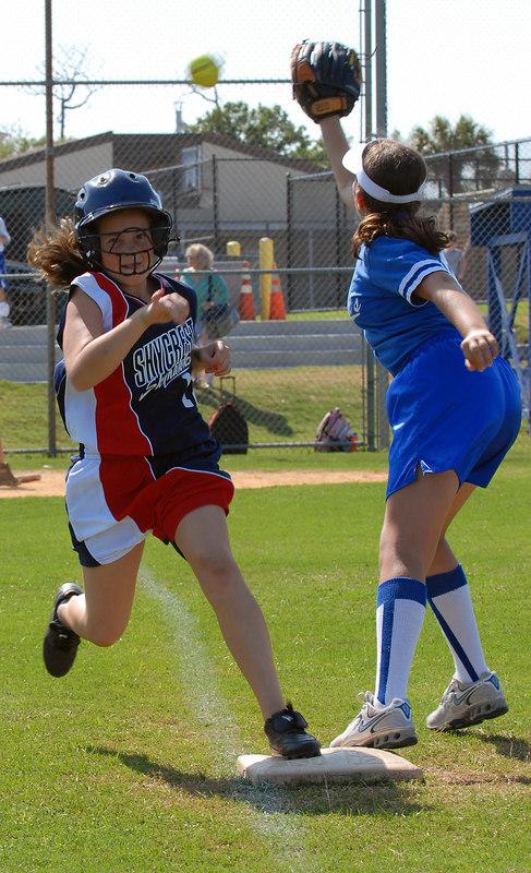 softball 10.jpg