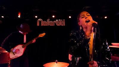 2016-03-12 Nadia Nair