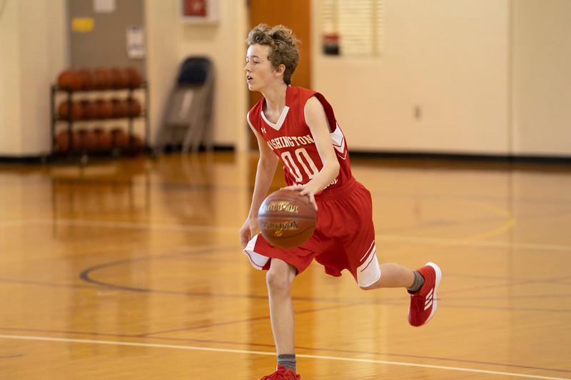 kwhipple_wws_basketball_field_20181210_0018.jpg