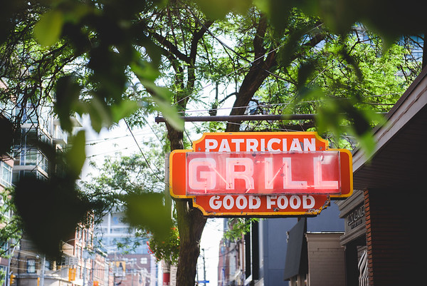 2017-08-09 Patrician Grill