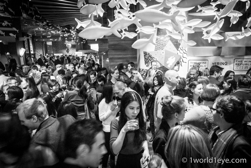 cfc_afterparty-5.jpg