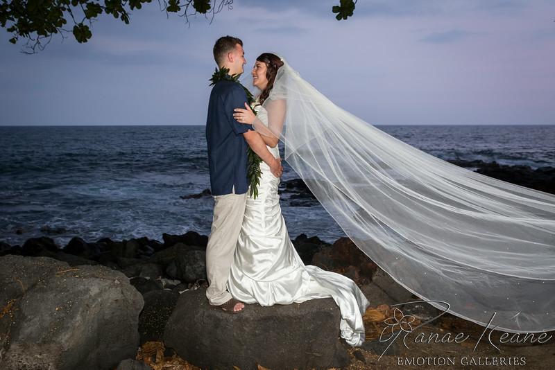223__Hawaii_Destination_Wedding_Photographer_Ranae_Keane_www.EmotionGalleries.com__140705.jpg