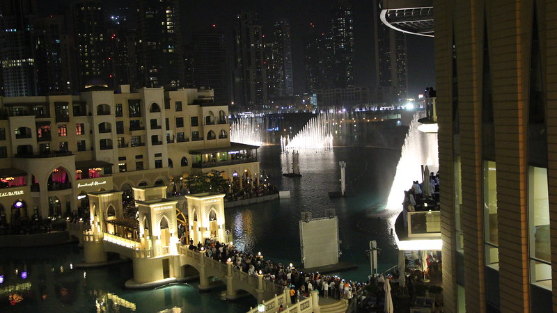 Dubai_Fountains (2)