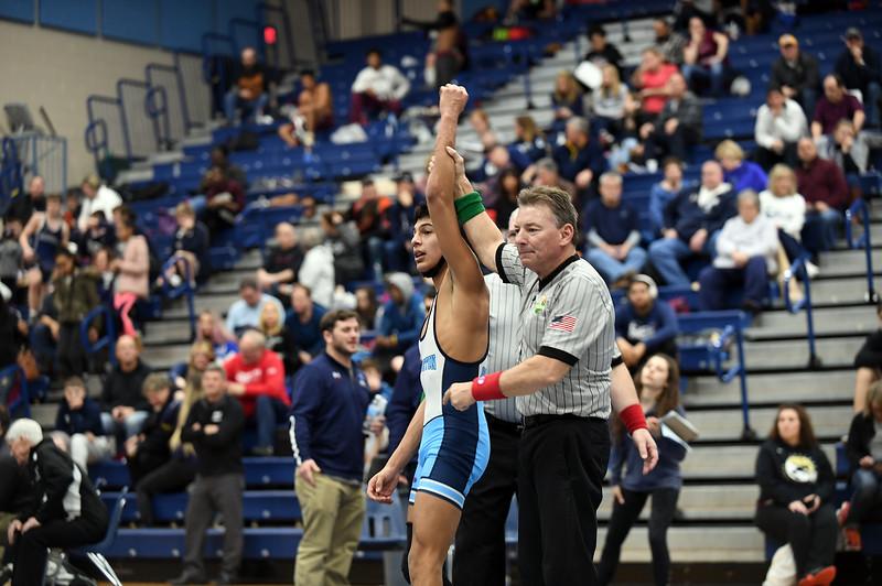 wrestling_2777.jpg