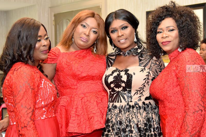 Olawumi's 50th birthday 958.jpg
