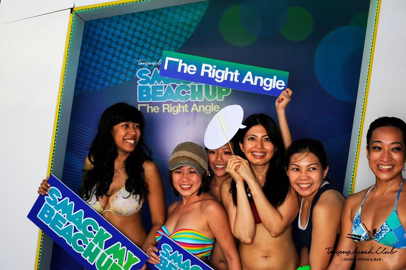 Right Angle 319.jpg