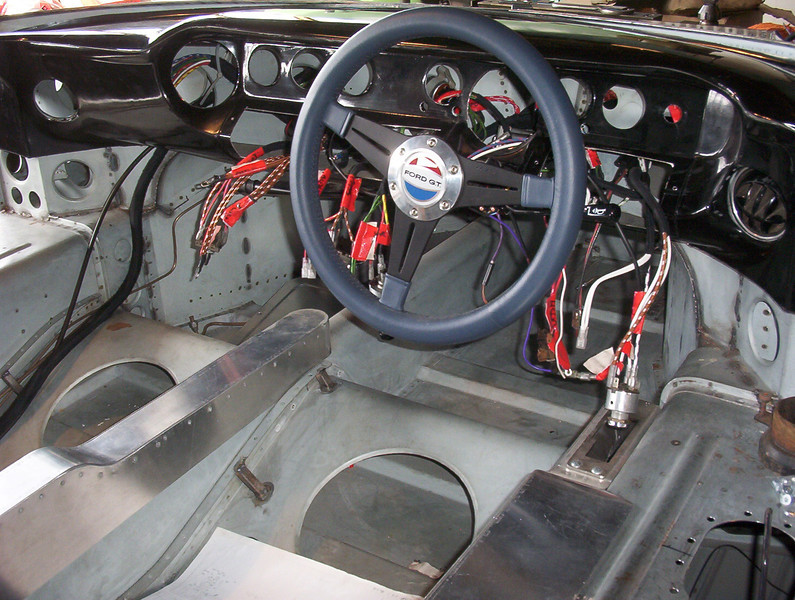GT40 Chassis-053.jpg