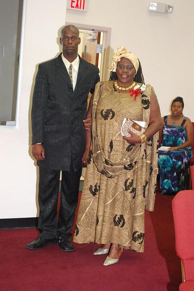 Wedding 10-24-09_0239.JPG