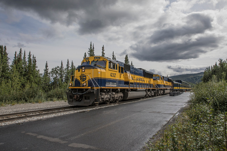 2017-08-15-Fairbanks-34.jpg