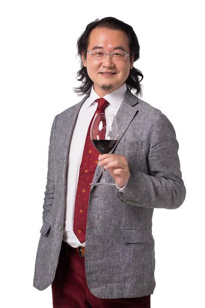 葡萄酒管家-山姆大叔