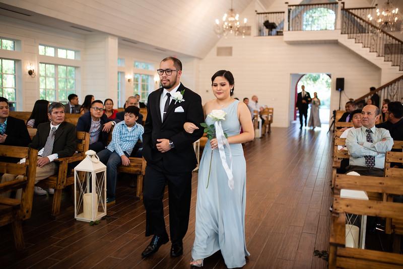Kaitlin_and_Linden_Wedding_Ceremony-35.jpg