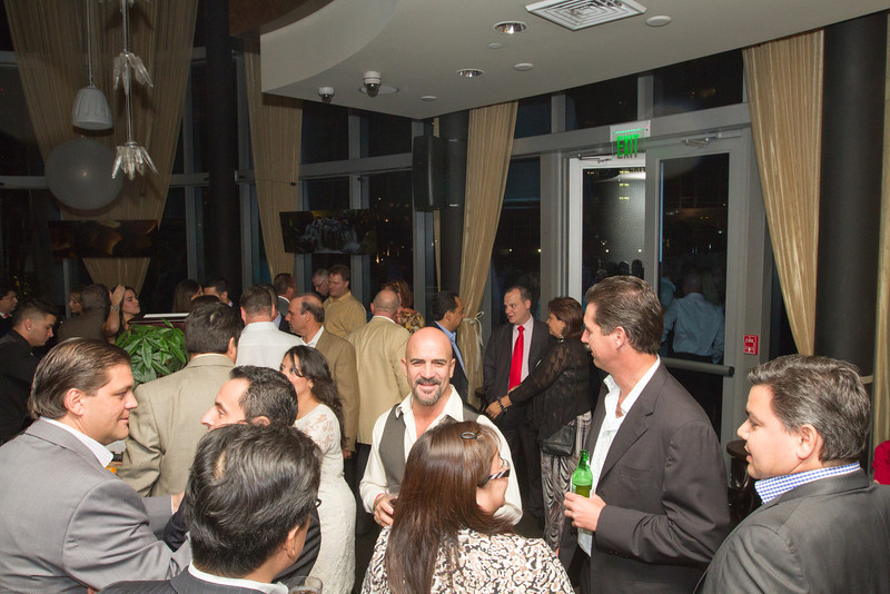 Aerolog Reception November 3 2011-271.jpg