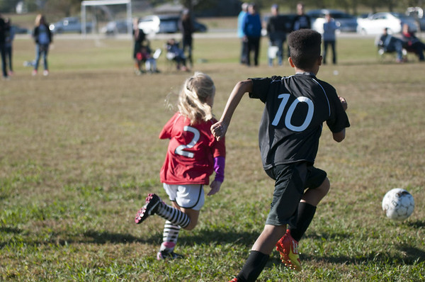 ymca soccer pics 10 17 15