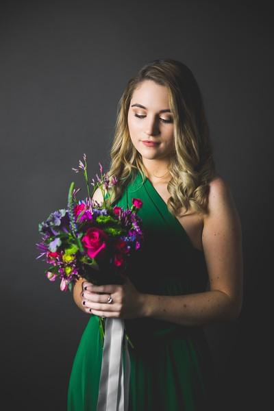 Green Dress 042 - Nicole Marie Photography.jpg