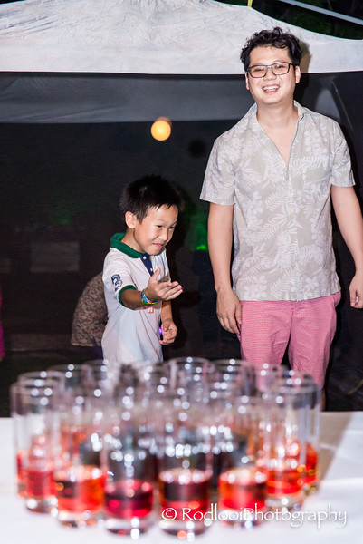 [20160915] MIB Mooncake Party @ China Lounge, Beijing (132).JPG