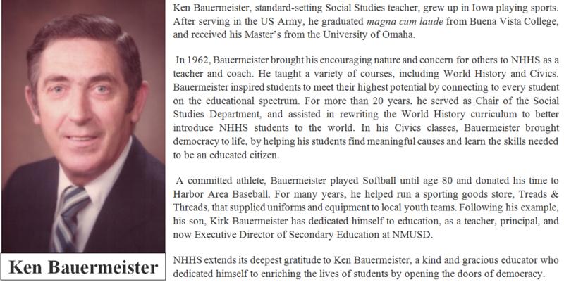 HOF Bauermeister.png