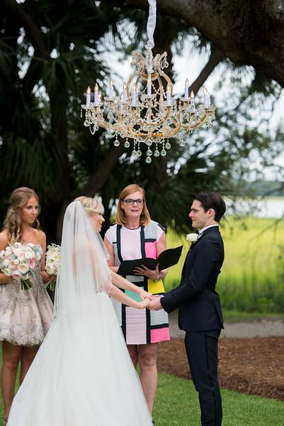 Cameron and Ghinel's Wedding120.jpg