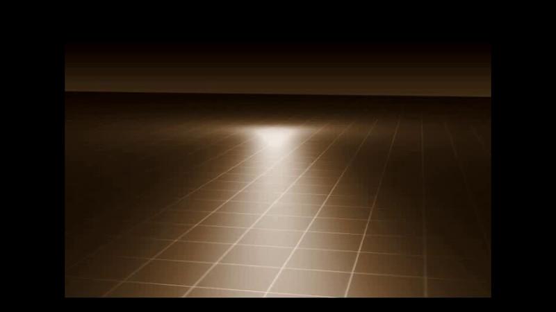 free lights vb 0201 1080p 29.97fps.mov